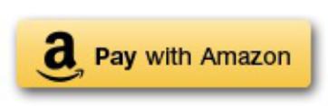 Amazon.co.jpアカウントでお支払い可能になりました!