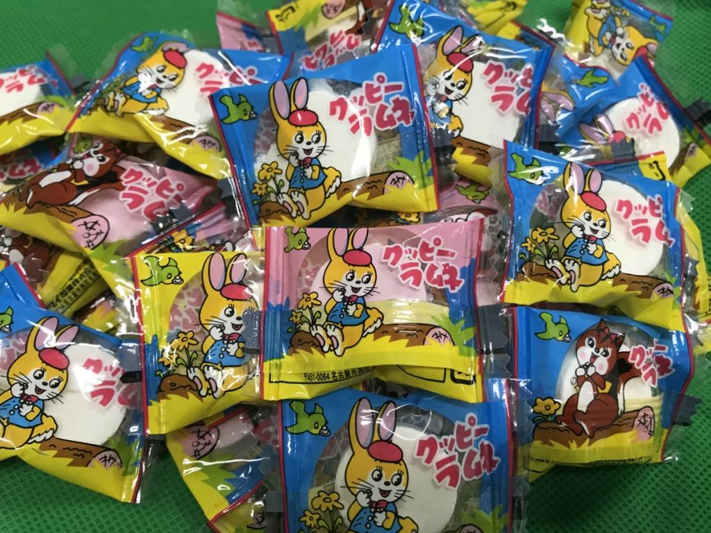 ラムネジョイフルクラッカー新発売!|お菓子が飛び出るシリーズ
